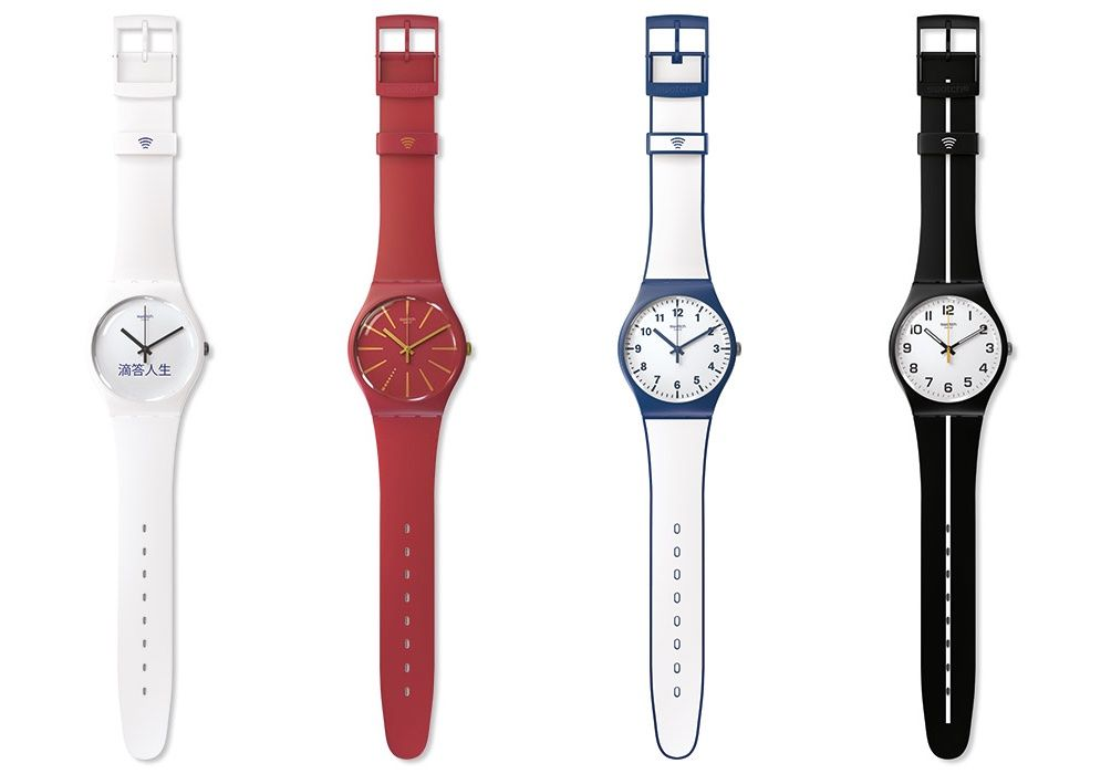 swatch__bellamy