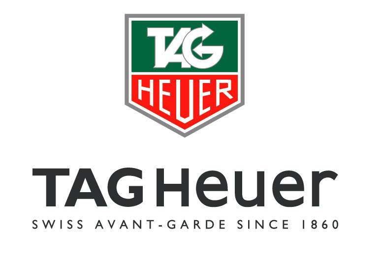 tag-heuer