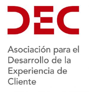 asociacion experiencia-cliente-empresas