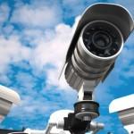 ¿Cómo Europa podría usar las TIC para mejorar la seguridad?