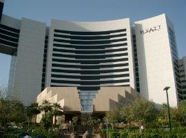 Hotel-Hyatt1