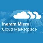 Spamina ofrecrá sus soluciones en el marktplace de Ingram Micro