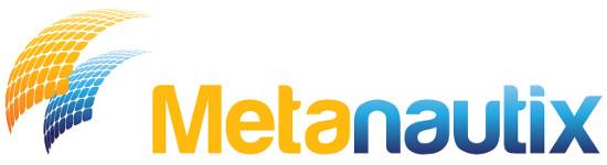 Metanautix