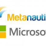 Microsoft compra Metanautix para potenciar sus capacidades analíticas