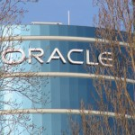 Oracle compra Ravello Systems