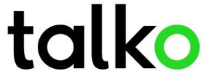 Talko logo