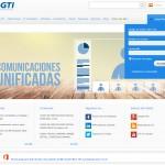 GTI: los desafíos de canal en 2016
