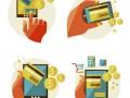 pagos online pagos