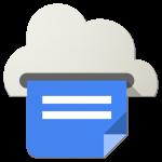 Google se toma en serio el mercado de almacenamiento en la nube pública