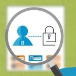 Capgemini lanza nuevos servicios de 'identity as a service'