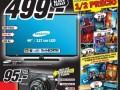 media-markt-black-friday-sale_7