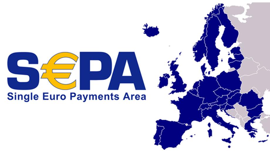 SEPA Europa