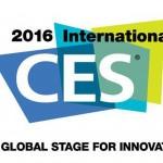 CES 2016: Ford, Volvo y Faraday presentan soluciones a los coches inteligentes