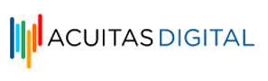 Acuitas Digital Alliance, Logo