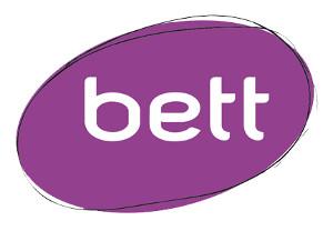 BETT 2
