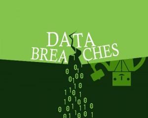 Brecha Seguridad Datos