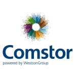 Cisco premia a Comstor como Distribuidor del Año de Seguridad en EMEA