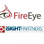 FireEye compra iSight Partners
