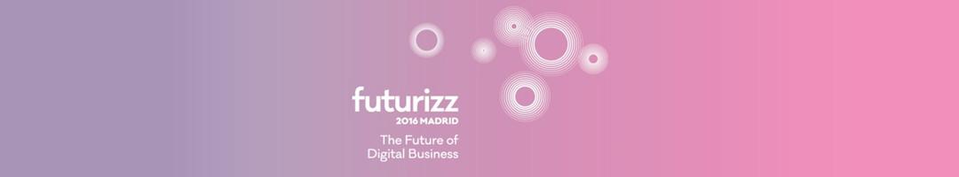 futurizz 2016