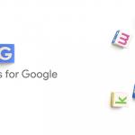 Google y 'otros': así divide Alphabet sus resultados