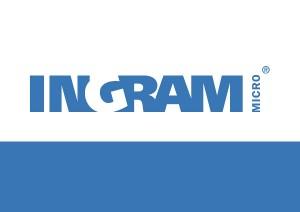 Ingram Micro nuevo