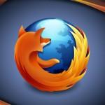 Mozilla soluciona vulnerabilidades críticas en Firefox 44