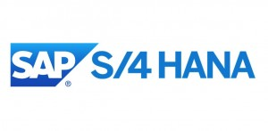 S4_HANA
