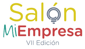 Salon Miempresa peq