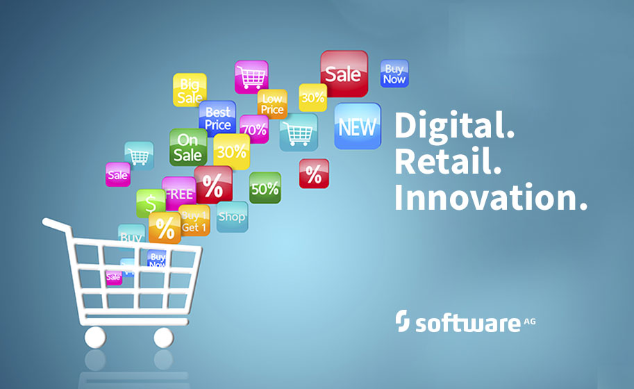 Software AG_Digital_Retail_Innovation