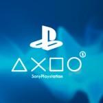 Sony escinde su negocio de PlayStation y lo traslada a California