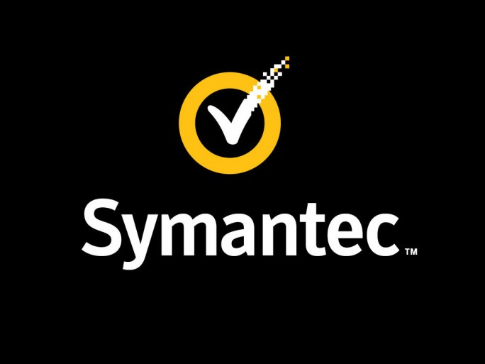 Symantec despide al 10% de la plantilla - ChannelBiz