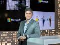 Tiago Monteiro_Dtor Servicios Microsoft