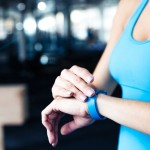 El fitness potenciará la venta de wearables en los próximos 3 años