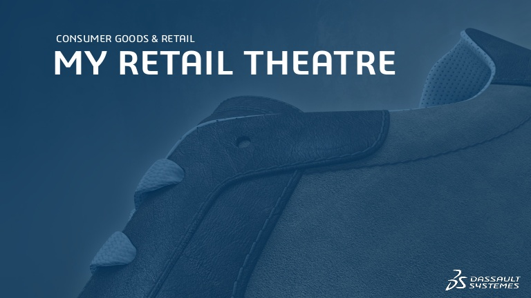 my-retail-theatre-3ds-151019093910-lva1-app6892-thumbnail-4