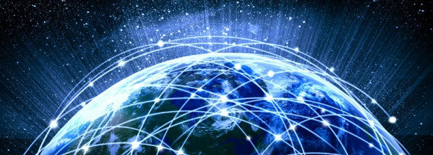 trafico Internet