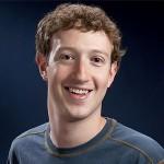 Mark Zuckerberg quiere crear un asistente con Inteligencia Artificial