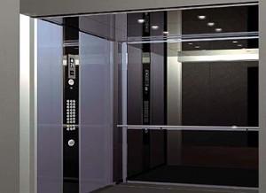 kone ascensores