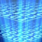Más de la mitad de las empresas utilizarán analítica avanzada para 2018
