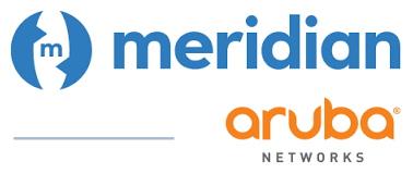 Aruba Meridiam
