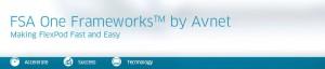 FSA One Frameworks