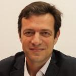 Fernando Solabre nuevo director de Neovalia, la división de valor de GTI