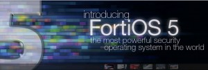 FortiOS 5.4