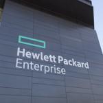 HPE lanza un software para detectar fraude
