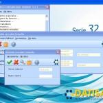 Datisa reorganiza su división de desarrollo