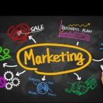 Las seis tendencias clave de marketing para 2016