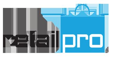 Retail_Pro