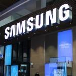 Samsung en MWC: Pay y nuevos coches conectados