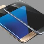 Samsung presenta sus nuevos Galaxy en MWC16