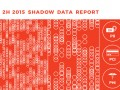 Shadow Data