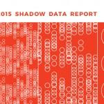 El Shadow Data podría generar pérdidas millonarias